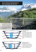 Murgänge - Geobrugg AG - Seite 4
