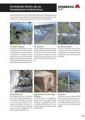 Murgänge - Geobrugg AG - Seite 5