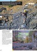 Murgänge - Geobrugg AG - Seite 6