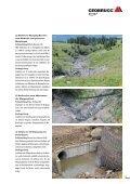 Murgänge - Geobrugg AG - Seite 7