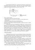 Wzmacniacze światłowodowe Wykład 9 SMK - Page 3