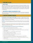 Associate Membership - Page 3