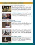 Associate Membership - Page 5