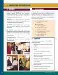 Associate Membership - Page 6