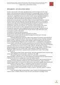 GMINA MOGIELNICA DIAGNOZA STANU UWARUNKOWANIA ROZWOJU CZĘŚĆ I - Page 4