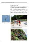 Steinschlag-Barrieren und TECCO - Geobrugg AG - Seite 4