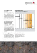 Informieren Sie sich in unseren neuen ... - Geobrugg AG - Seite 5