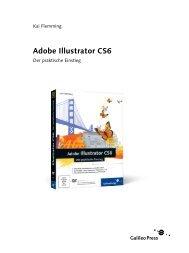 Adobe Illustrator CS6 (PDF) - Galileo Design