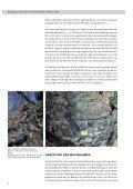 Erfahrungen am Riale Buffaga - Geobrugg AG - Seite 4