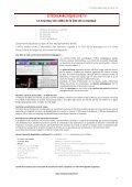ACTIVITÉS JEUNE PUBLIC - Page 4