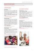 ACTIVITÉS JEUNE PUBLIC - Page 6