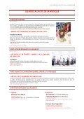 ACTIVITÉS JEUNE PUBLIC - Page 7