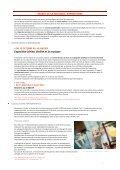ACTIVITÉS JEUNE PUBLIC - Page 5