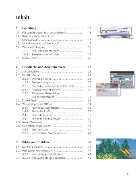 Adobe Illustrator CS5 - Galileo Design