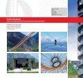 Geobrugg schützt und sichert - Geobrugg AG - Seite 4