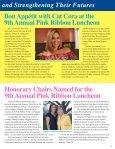 Enriching Lives - Page 3