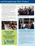 Enriching Lives - Page 5