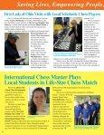 Enriching Lives - Page 6