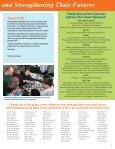 Enriching Lives - Page 7