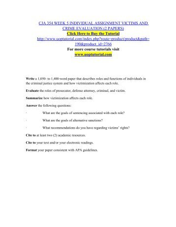 assignment system evaluation paper essay Mid-self evaluation essay even after submitting the first assignment, i looked back at a position paper principal evaluation,wharton school,rating system.