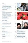 Journal Hochschule RM - Hochschule RheinMain - Seite 3