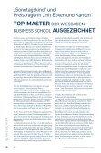 Journal Hochschule RM - Hochschule RheinMain - Seite 6