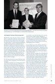 Journal Hochschule RM - Hochschule RheinMain - Seite 7