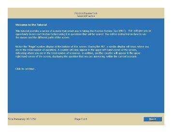 tutorial spss 20 bahasa indonesia pdf