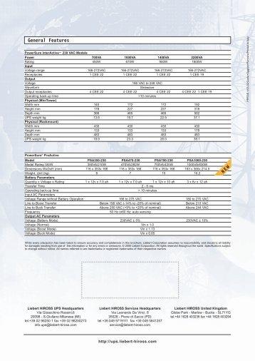 PPFD/E.1/03-02/Conte+Oggioni+Partners/Printed
