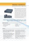 PPFD/E.1/03-02/Conte+Oggioni+Partners/Printed - Page 3