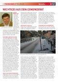 PRESSBAUMER - Page 2