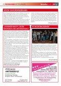 PRESSBAUMER - Page 4