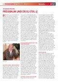 PRESSBAUMER - Page 6