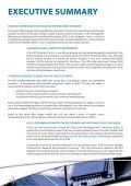 Enabling Technologies - Page 6