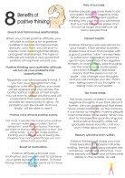 PSYC groeptaak - Page 2
