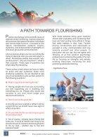 PSYC groeptaak - Page 4