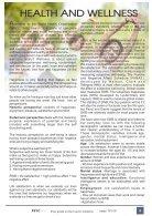PSYC groeptaak - Page 5
