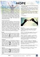 PSYC groeptaak - Page 7