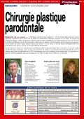 Piercings - Page 5