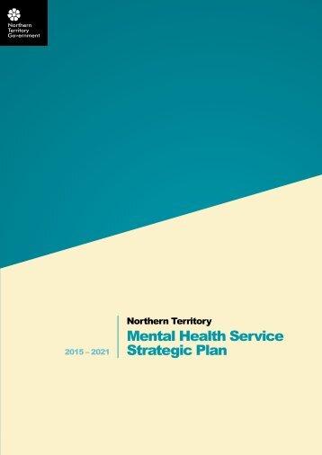 48.pdf&siteID=1&str_title=Mental Health Service Strategic Plan 2015 to 2021