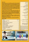 KOSTENLOS - Page 3