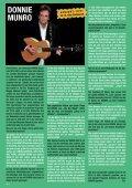 KOSTENLOS - Page 4