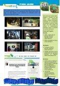 Espanol - Sweethanol EU - Page 7