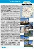 Espanol - Sweethanol EU - Page 3