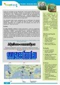 Espanol - Sweethanol EU - Page 6