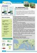 English - Sweethanol EU - Page 2