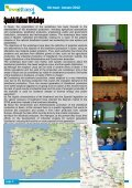 English - Sweethanol EU - Page 5