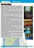 Espanol - Sweethanol EU - Page 5