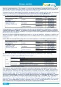 2nd Newsletter - Sweethanol EU - Page 5