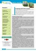 Διάχυση ενός Ευρωπαϊκού βιώσιμου μοντέλου για ... - Sweethanol EU - Page 2